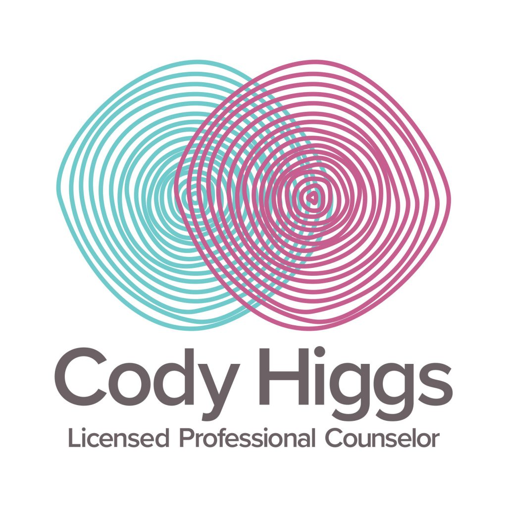 Cody Higgs LPC-MHSP Franklin TN Teen Adolescent Young Adult Counseling