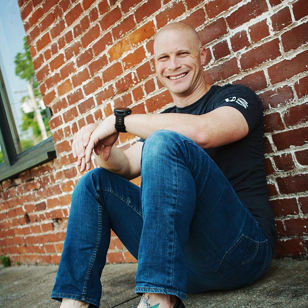 Cody Higgs, LPC Counseling Franklin TN